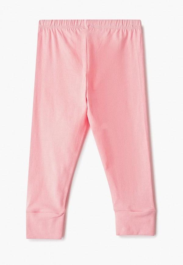 Фото 5 - Пижама Baykar розового цвета