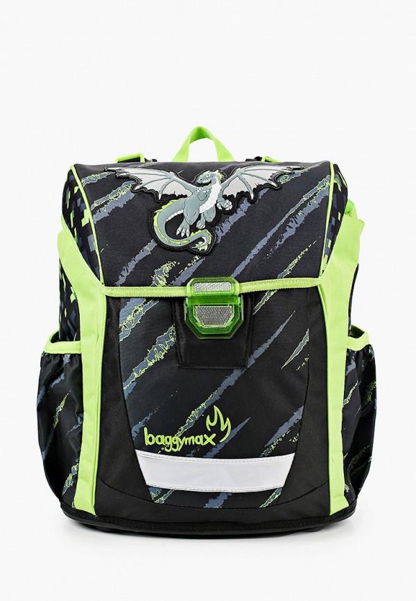 Комплект Baggymax 1047680 Фото 2