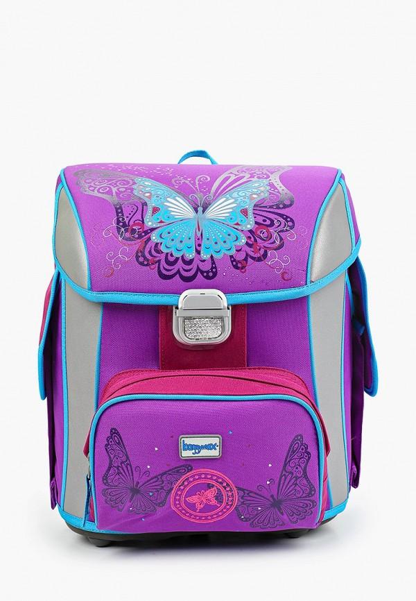 Рюкзак детский Baggymax 919932