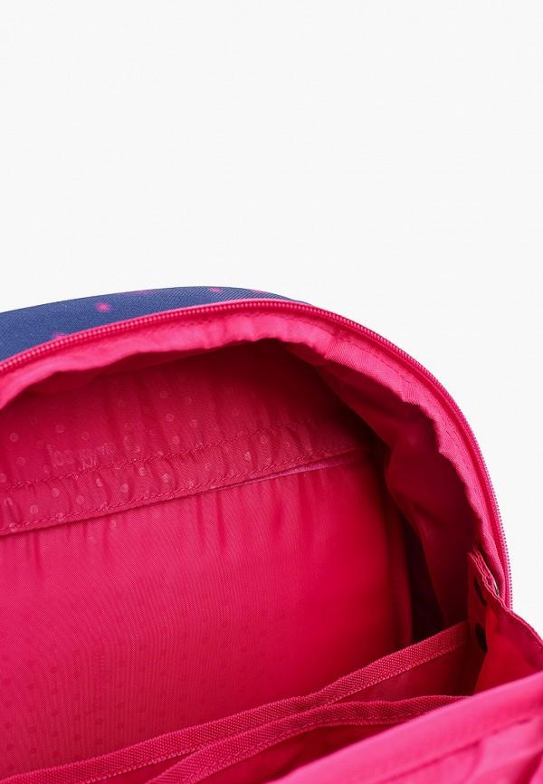 Рюкзак детский Baggymax 430102 Фото 3