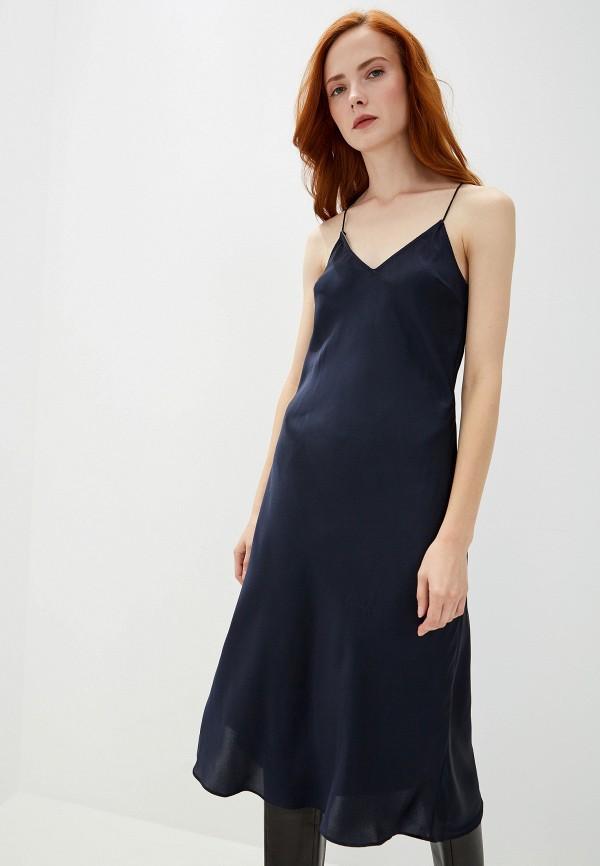 Платье Ba&Sh Ba&Sh BA085EWGNGK8