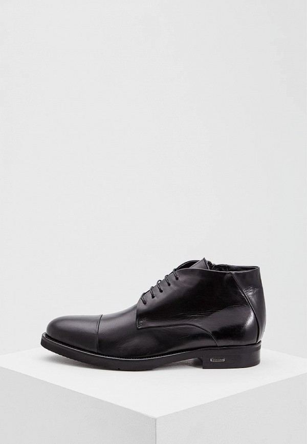 цена Ботинки Baldinini Baldinini BA097AMCEFW5