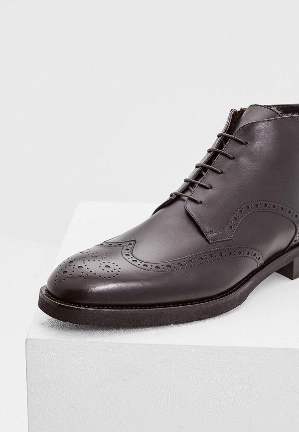 мужская обувь балдинини фото пример