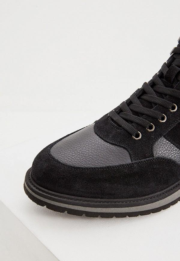 время мужская обувь балдинини фото итоге несколько