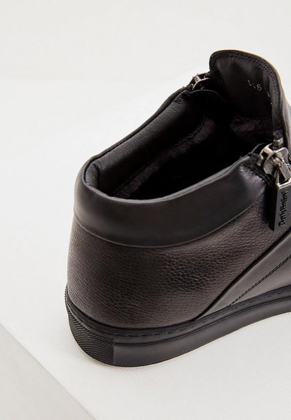 Мужская обувь балдинини фото