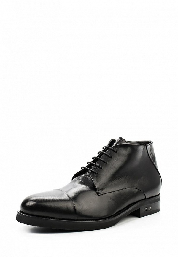 Ботинки Baldinini Baldinini BA097AMTBY71