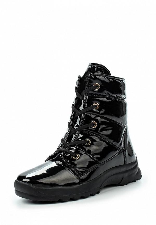 Ботинки Baldinini Baldinini BA097AWFVU25