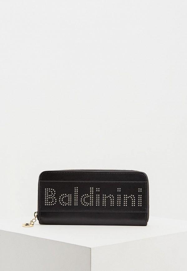 Кошелек Baldinini Baldinini BA097BWCGON9