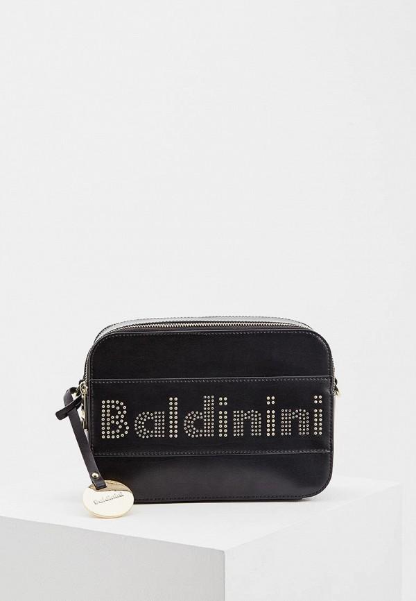 Сумка Baldinini Baldinini BA097BWCGOP6