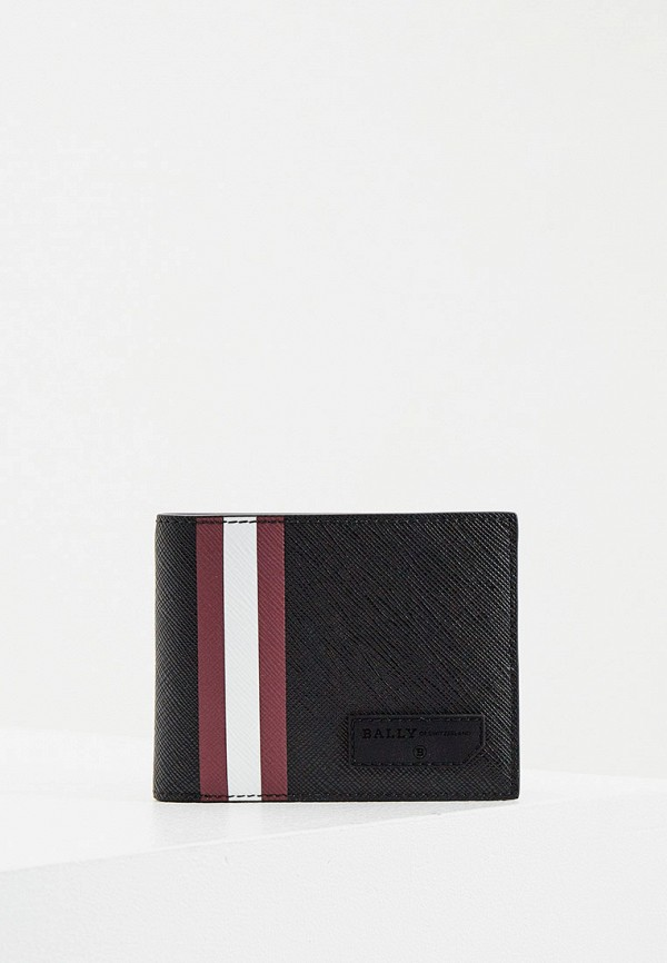 мужской кошелёк bally
