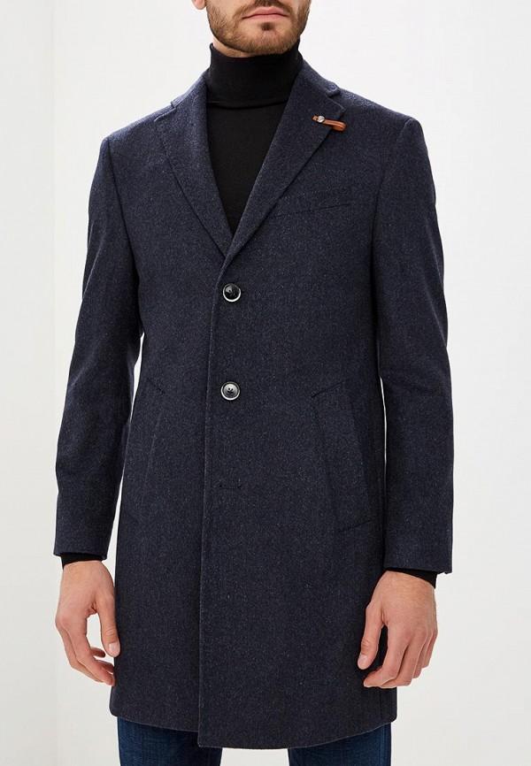 Пальто Baldessarini Baldessarini BA244EMCKYP7 цена 2017