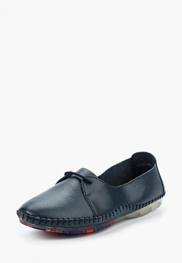 Ботинки Baden Baden BA993AWAGZI7 ботинки baden baden ba993awagzm2