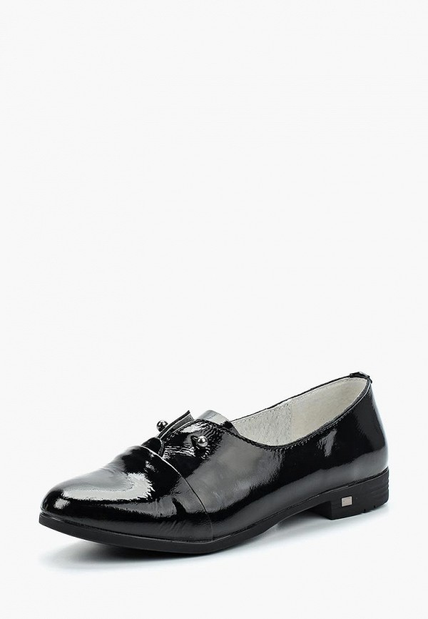 Ботинки Baden Baden BA993AWAGZL4 ботинки baden baden ba993awagzm2