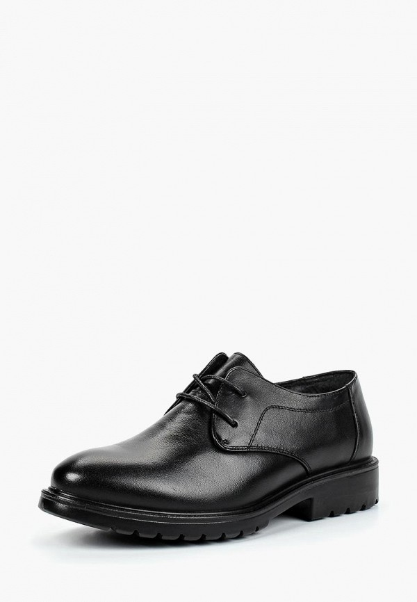 Ботинки Baden Baden BA993AWBVZB2 ботинки baden baden ba993awagzm2