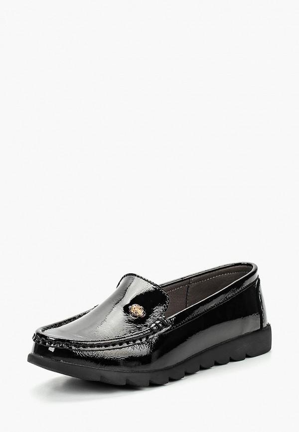 Мокасины Baden Baden BA993AWBVZC1 сандалии из кожи baden