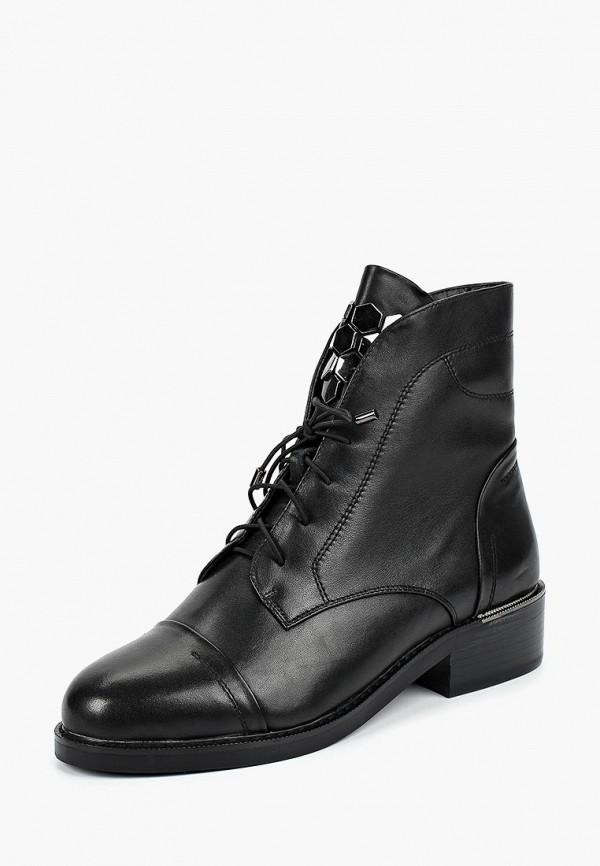 Ботинки Baden Baden BA993AWBVZD9