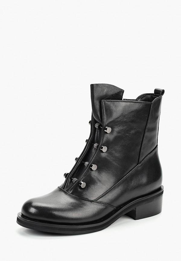 Ботинки Baden Baden BA993AWBVZE5 ботинки baden baden ba993amcujq9