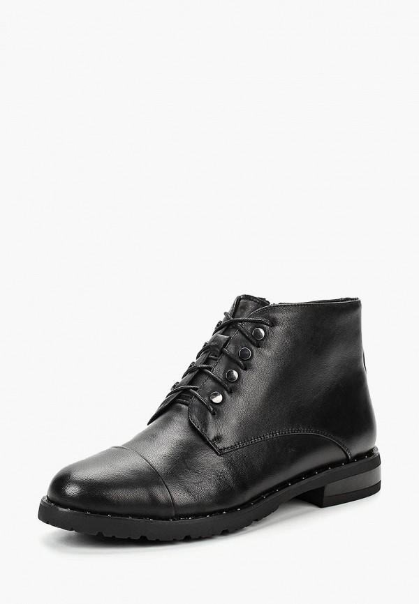 Ботинки Baden Baden BA993AWBVZF0 ботинки baden baden ba993amcujq9