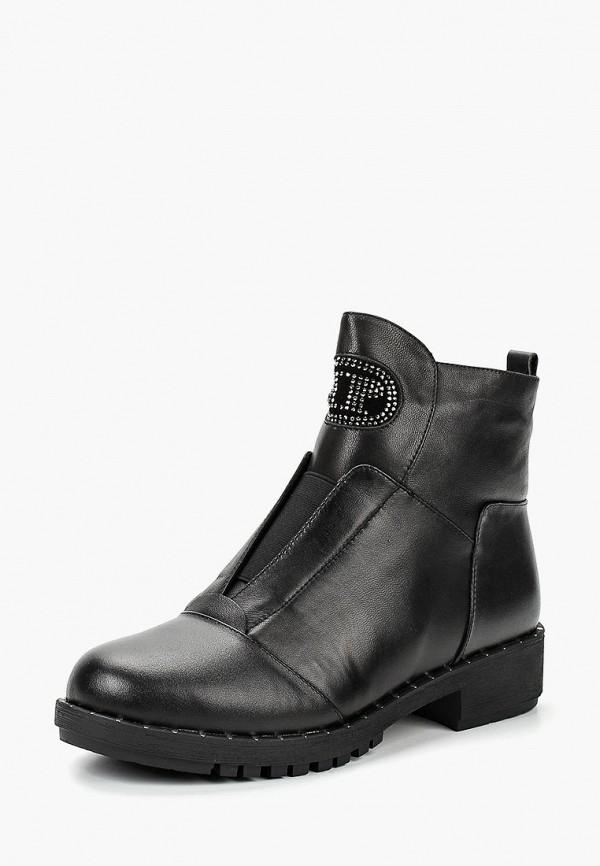 Ботинки Baden Baden BA993AWBVZF5 цена 2017
