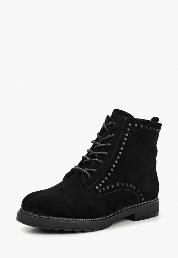 Ботинки Baden Baden BA993AWBVZI0 все цены