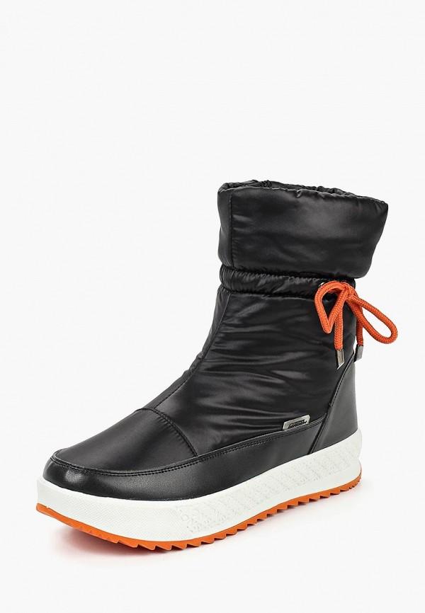 Дутики Baden Baden BA993AWDFZE3 сандалии из кожи baden