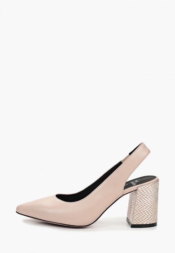 цена на Туфли Baden Baden BA993AWDOJN6