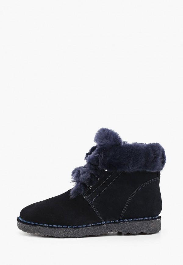 Ботинки Baden Baden BA993AWFSUO3 цена