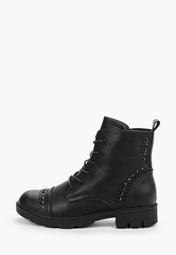цена Ботинки Baden Baden BA993AWFSUO5 онлайн в 2017 году
