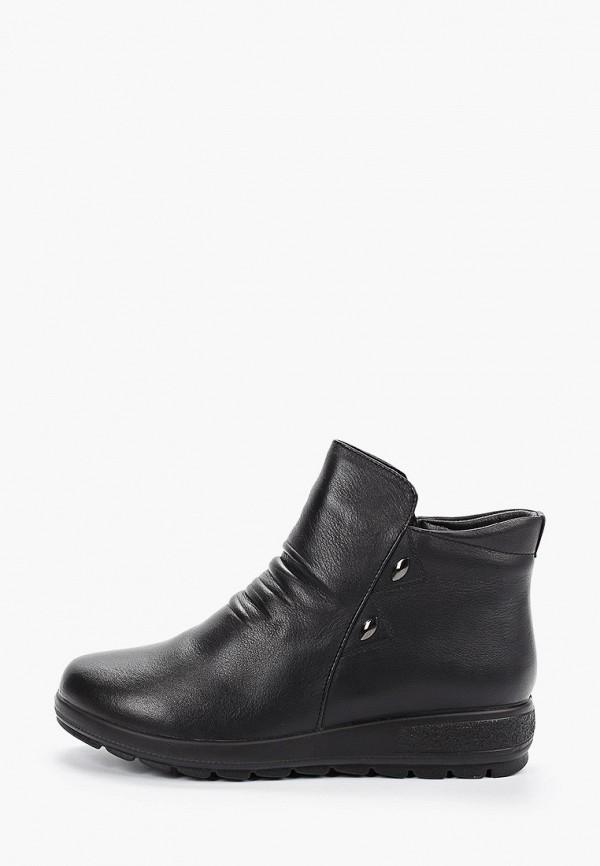 Ботинки Baden Baden BA993AWFSUP5 цена