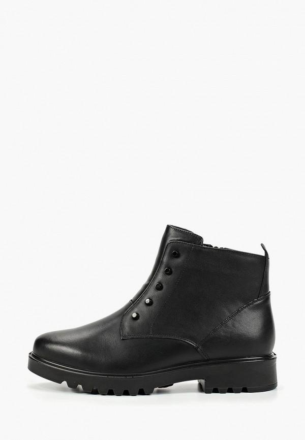 Ботинки Baden Baden BA993AWFSUQ0 цена