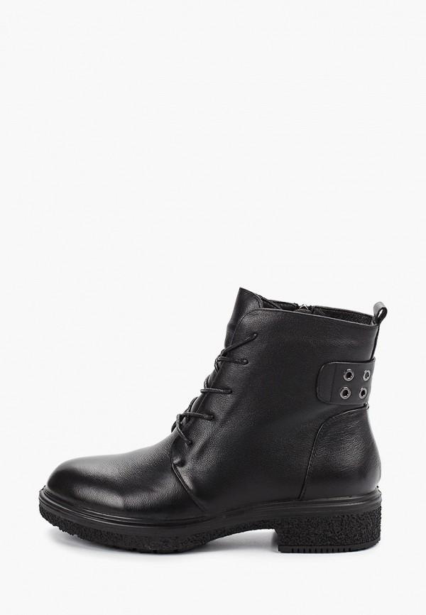 Ботинки Baden Baden BA993AWFSUQ7 ботинки baden baden ba993amgelg8