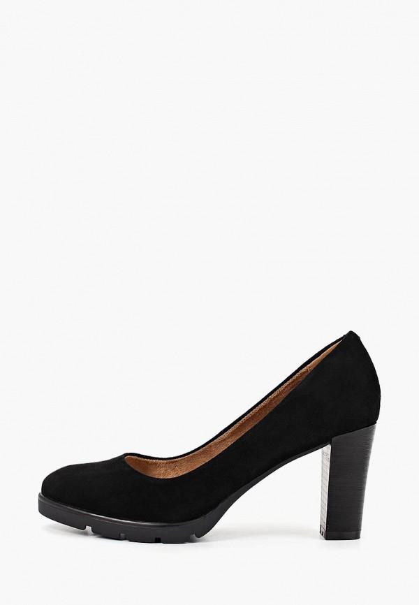 цена на Туфли Baden Baden BA993AWFSUU9