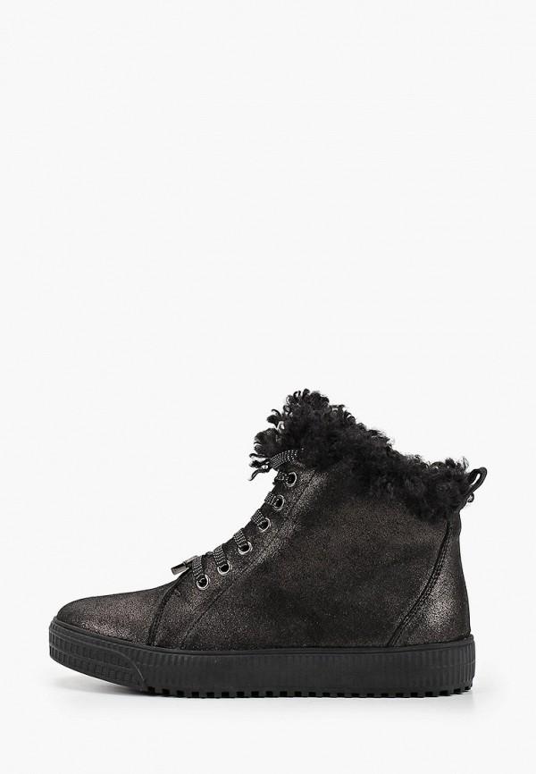 Ботинки Baden Baden BA993AWFSVH4 цены онлайн
