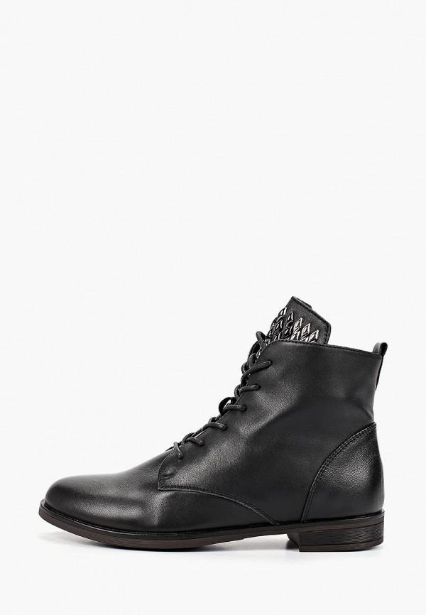 цена Ботинки Baden Baden BA993AWFSVH7 онлайн в 2017 году