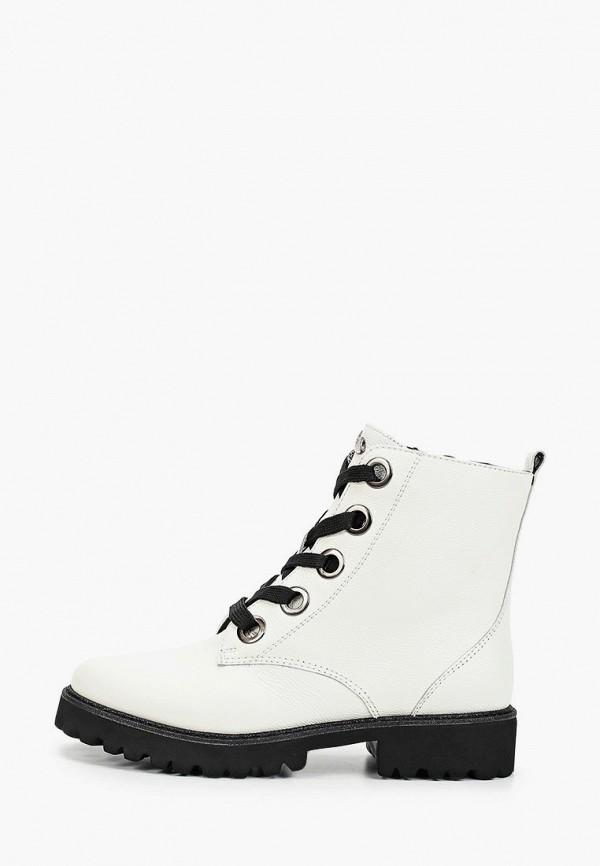 Ботинки Baden Baden BA993AWFSVH8 цена