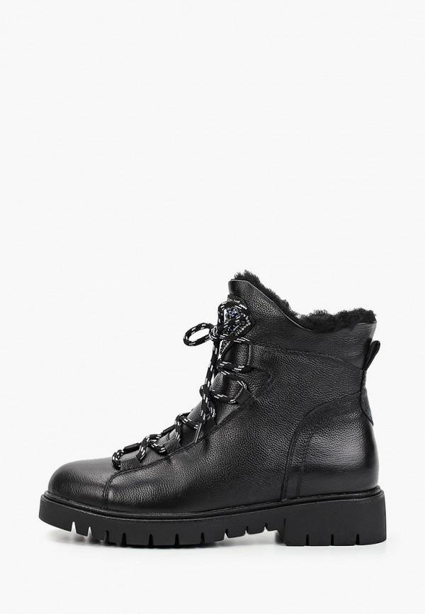 Ботинки Baden Baden BA993AWFSVH9 цены онлайн