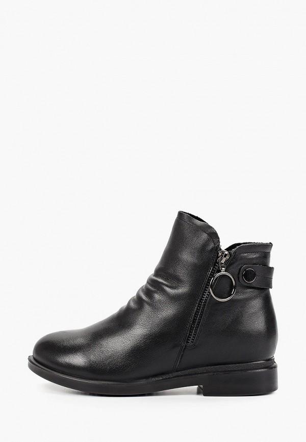 Ботинки Baden Baden BA993AWFSVI4 цена