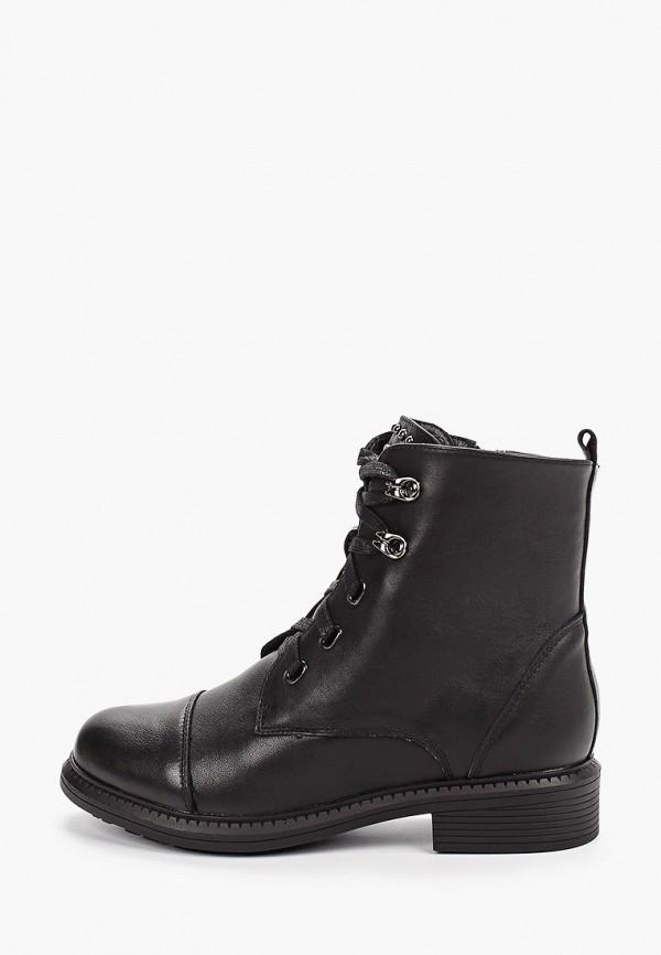 цена Ботинки Baden Baden BA993AWFSVI8