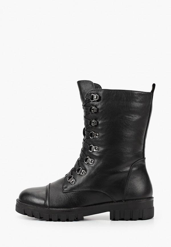 Ботинки Baden Baden BA993AWFSVK0 цена