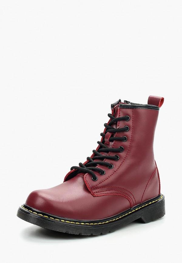 Ботинки Baden Baden BA993AWVAX44 сандалии из кожи baden