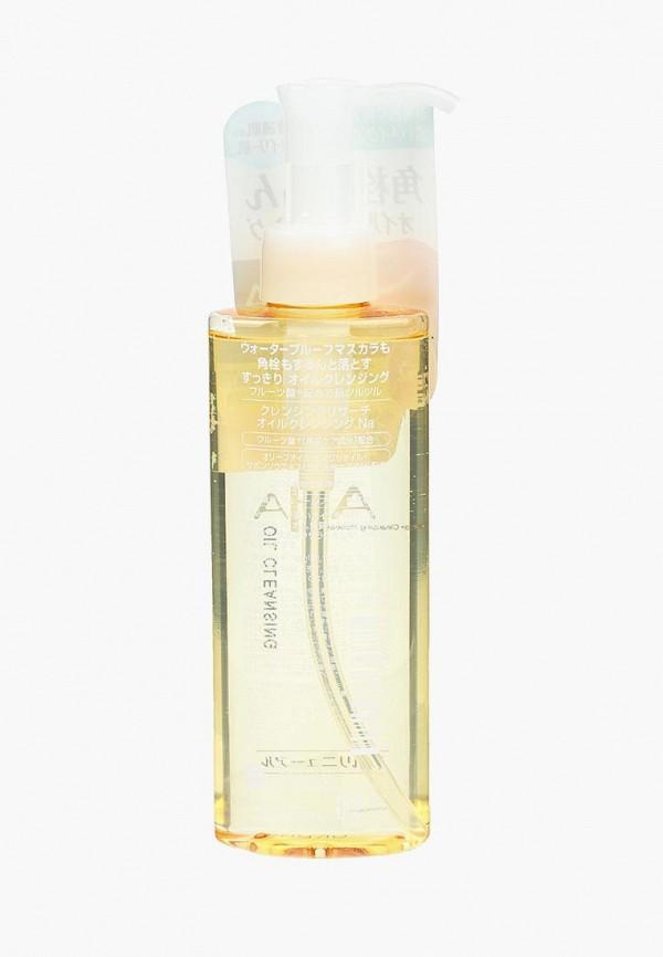 Гидрофильное масло BCL очищающее для снятия макияжа, 145 мл