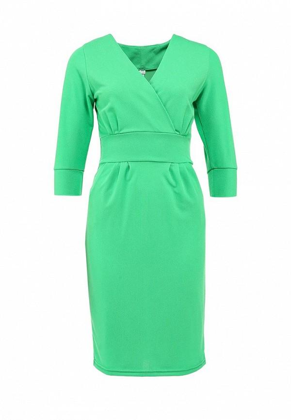 цены на Платье Be In Be In BE005EWCES88  в интернет-магазинах