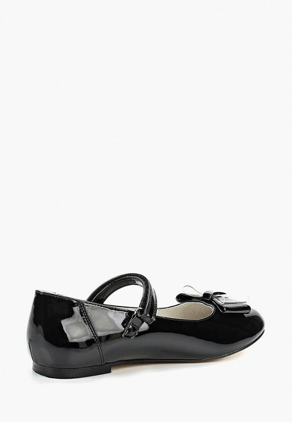 Туфли для девочки Betsy 988306/01-01 Фото 2