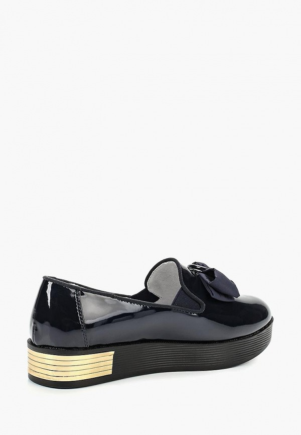 Туфли для девочки Betsy 988370/03-03 Фото 2