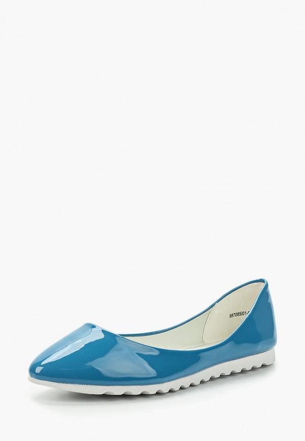 Балетки Betsy Betsy BE006AWAPWM2 балетки betsy цвет синий