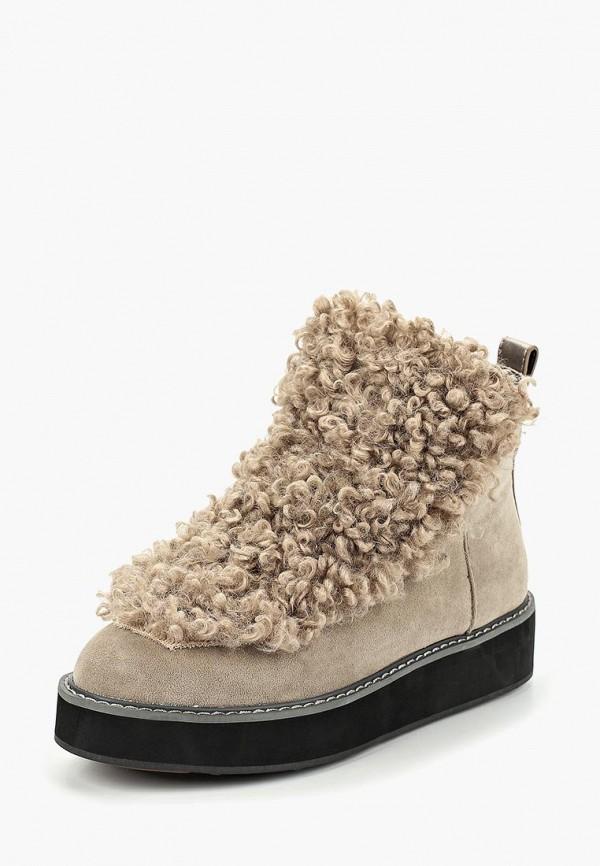 Ботинки Betsy Betsy BE006AWCIEI9 ботинки betsy betsy be006agbxno5
