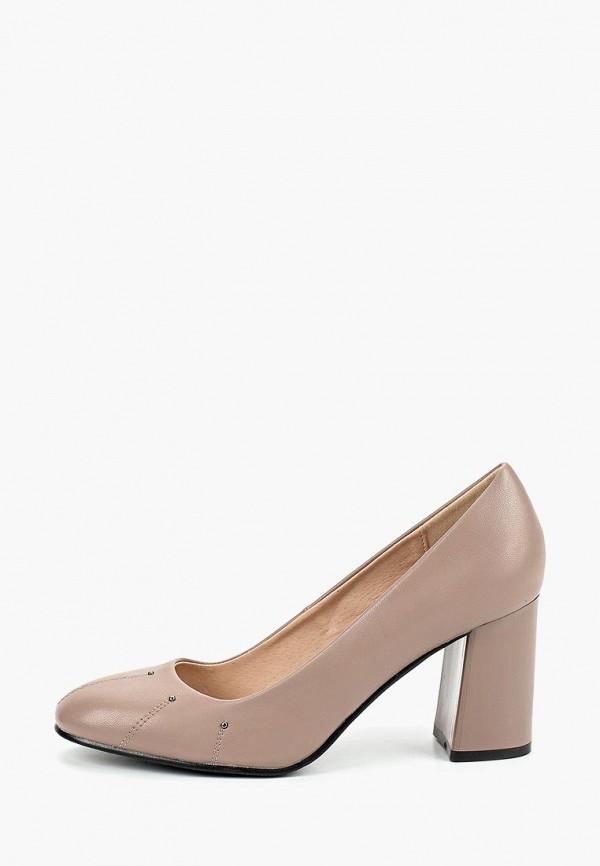 Туфли Betsy Betsy BE006AWCIEM7 цены онлайн