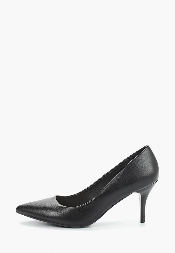 цена Туфли Betsy Betsy BE006AWEMSN1