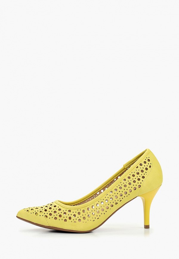 цены Туфли Betsy Betsy BE006AWEMSO6