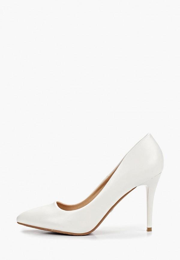 Туфли Betsy Betsy BE006AWEMUS6 цены онлайн